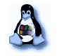 Microsoft Linux Home